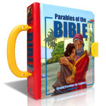 Parables of the Bible (Handle)