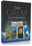 The Great Controversy Illustrated